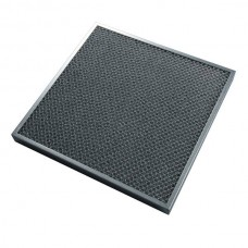 Grease filters & fresh air filters