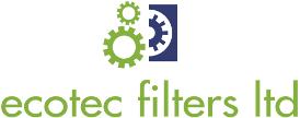 Ecotec Filters Ltd